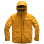 The North Face Summit L5 LT FUTURELIGHT Jacket Women's