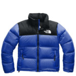 Click here to see TNF Blue image
