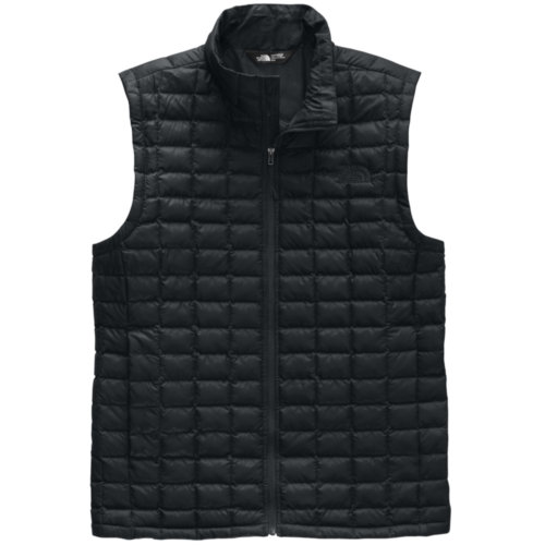 Mouse over to zoom an area or click here for Hi-Res image of The North Face Thermoball Eco Vest Men's