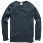 The North Face Chabot Crew Long Sleeve Men's Closeout