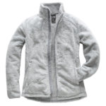 The North Face Osito 2 Jacket Womens Closeout