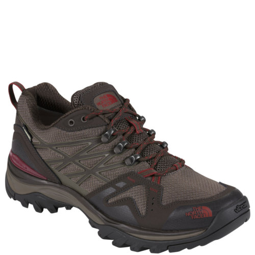 The North Face Hedgehog Fastpack GTX Shoes Mens