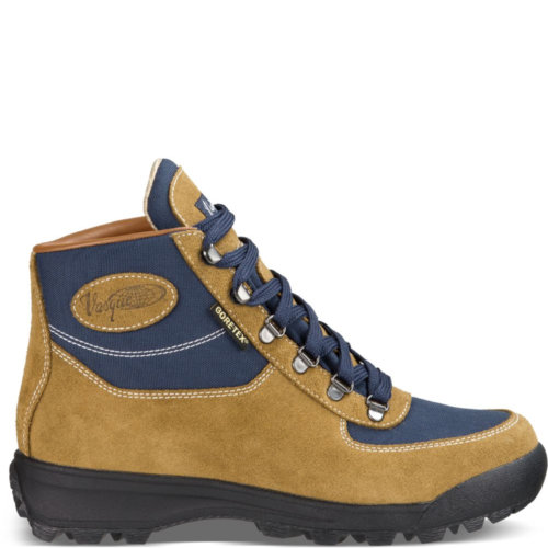 Mouse over to zoom an area or click here for Hi-Res image of Vasque Skywalk GTX Men's