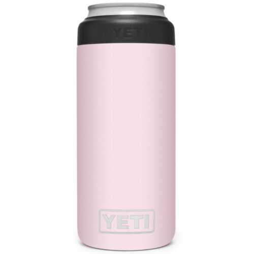 Mouse over to zoom an area or click here for Hi-Res image of Yeti Rambler 12 oz Colster Slim Can Insulator