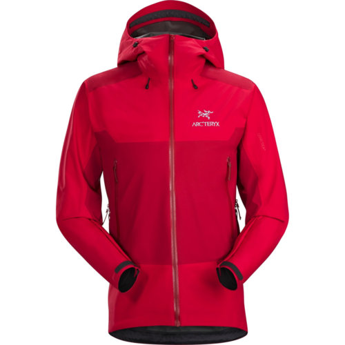 Arc'Teryx Beta SL Hybrid Jacket Men's Closeout