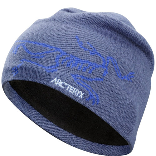 Mouse over to zoom an area or click here for Hi-Res image of Arc'Teryx Bird Head Toque