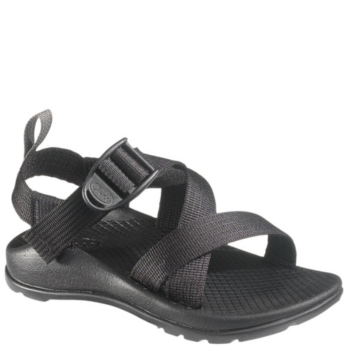 Chaco Z/1 Kids Sandals