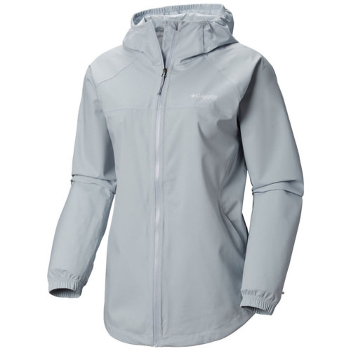 Columbia Tamiami Hurricane Jacket Women's