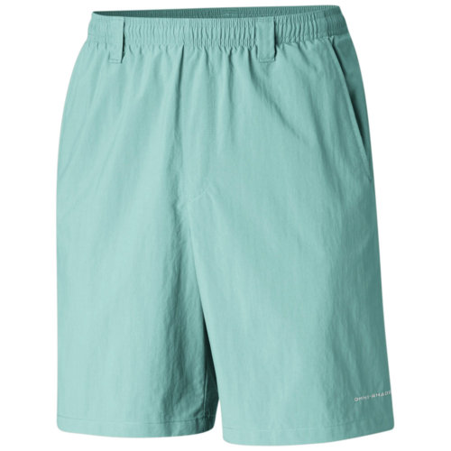 Mouse over to zoom an area or click here for Hi-Res image of Columbia PFG Backcast III Water Shorts Men's