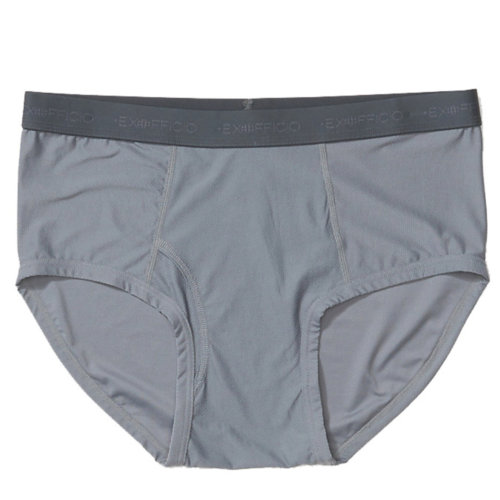 Mouse over to zoom an area or click here for Hi-Res image of ExOfficio Give-N-Go 2.0 Briefs Men's