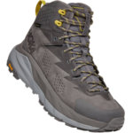 Hoka One One Kaha GTX Boots Men's