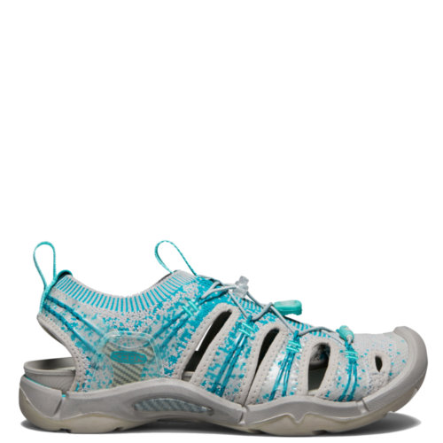 Mouse over to zoom an area or click here for Hi-Res image of Keen Evofit One Sandals Women's