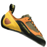 La Sportiva Finale Climbing Shoes Men's