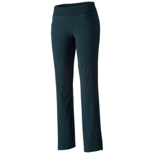 Mountain Hardwear Dynama Pants Women's