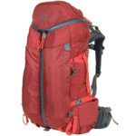 Mystery Ranch Flume Backpack Women's