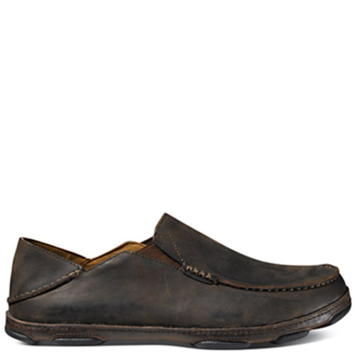 OluKai Moloa Shoes Men's
