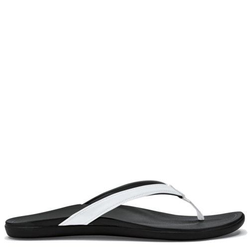 Mouse over to zoom an area or click here for Hi-Res image of OluKai Hoopio Sandals Women's