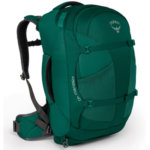 Osprey Packs Fairview 40 Backpack Women's