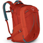 Osprey Packs Talia Backpack Women's