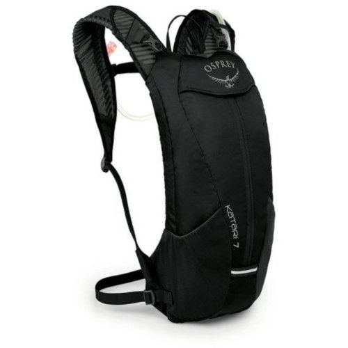 Mouse over to zoom an area or click here for Hi-Res image of Osprey Packs Katari 7 Hydration Pack