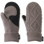 Outdoor Research Lodgeside Mitts Women's
