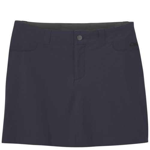 Outdoor Research Ferrosi Skort Women's Closeout