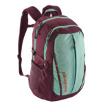 Patagonia Refugio Backpack 26L Women's Closeout