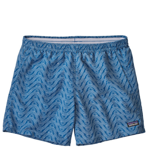Patagonia Baggies Shorts Womens