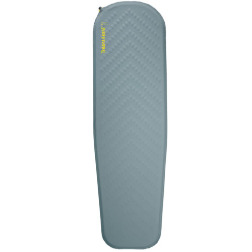 Mouse over to zoom an area or click here for Hi-Res image of Therm-A-Rest Trail Lite Sleeping Pad Women's