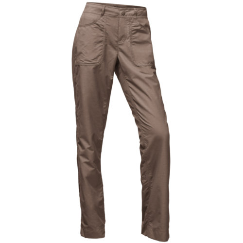 The North Face Horizon 2.0 Pants Womens Closeout