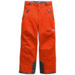 The North Face Freedom Insulated Pants Boys Closeout