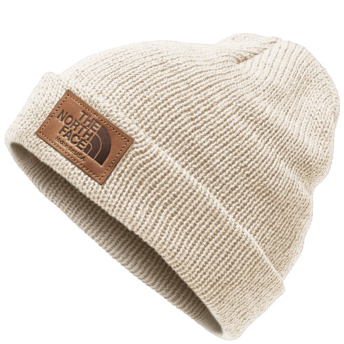The North Face Cali  Wool Backyard Beanie Closeout