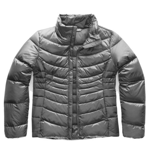 Mouse over to zoom an area or click here for Hi-Res image of The North Face Aconcagua Parka II Women's Closeout