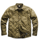 The North Face Fort Point Insulated Flannel Jacket Men's Closeout