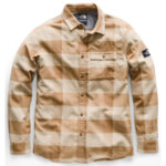 The North Face Stayside Shirt Long Sleeve Men's Closeout