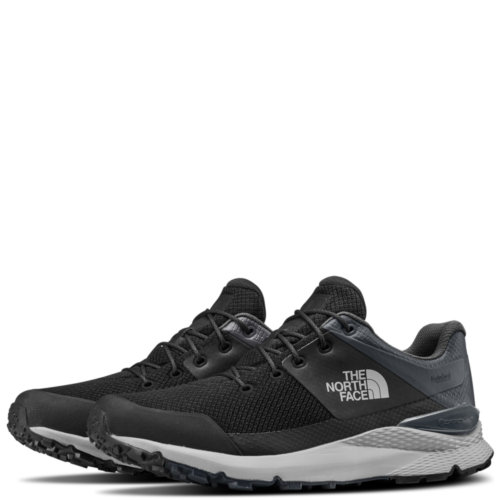 The North Face Vals WP Hiking Shoe Men's