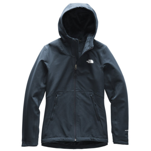 The North Face Shelbe Raschel Hoodie Women's