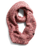 The North Face Purrl Stitch Scarf Women's Closeout