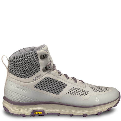 Mouse over to zoom an area or click here for Hi-Res image of Vasque Breeze LT GTX Hiking Boots Women's