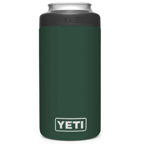 Mouse over to zoom an area or click here for Hi-Res image of Yeti Rambler 16 oz Colster Tall Can Insulator