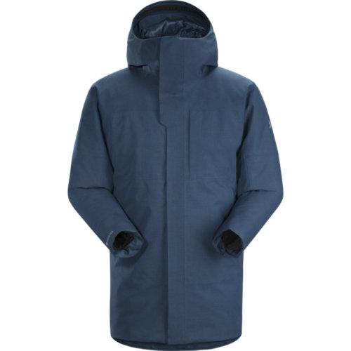 Arc'Teryx Therme Parka Mens