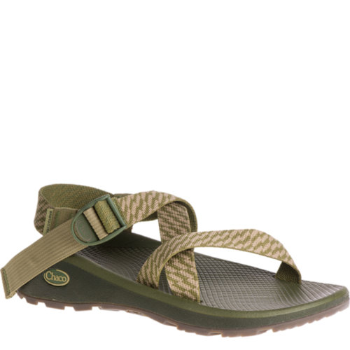 Chaco Z/Cloud Sandals Men's