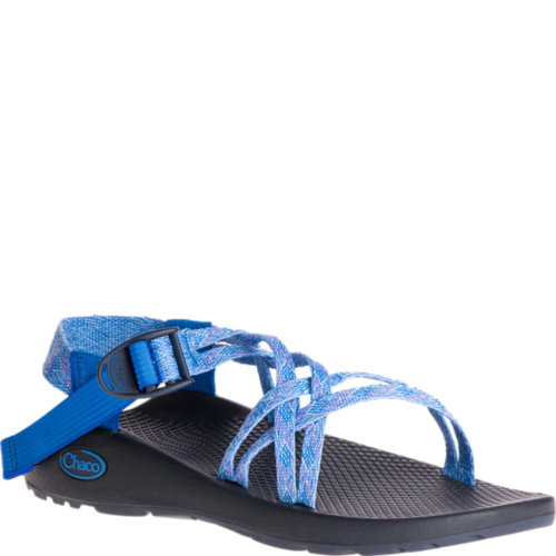 Chaco ZX/1 Classic Sandals Womens