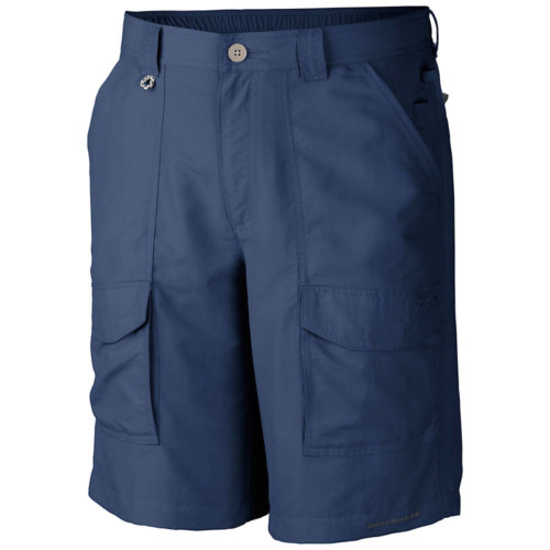Columbia PFG Permit II Shorts Men's