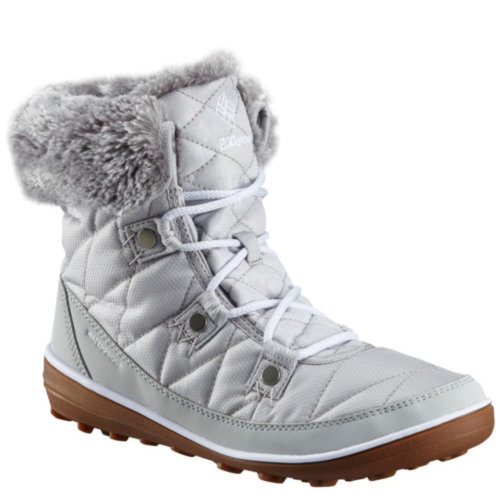 Columbia Heavenly Shorty Omni-Heat Boot Women's