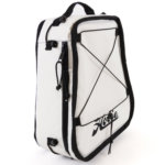 Hobie Soft Cooler / Fish Bag
