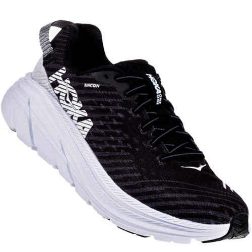 Mouse over to zoom an area or click here for Hi-Res image of Hoka One One Rincon Shoes Men's