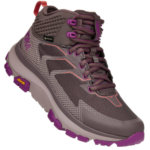 Hoka One One Toa GTX Shoes Women's
