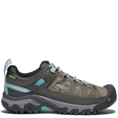 Mouse over to zoom an area or click here for Hi-Res image of Keen Targhee III Waterproof Women's