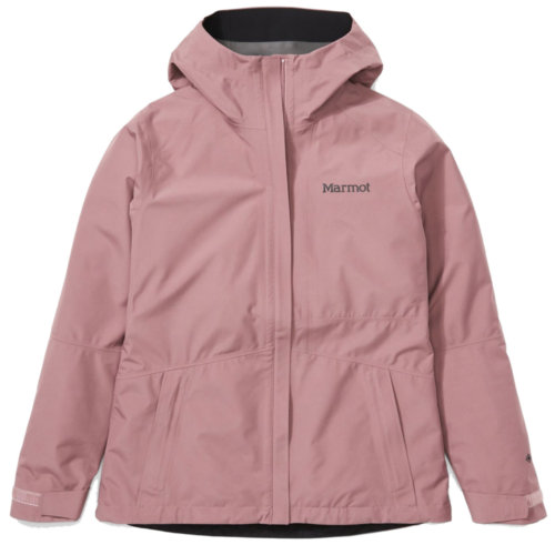 Mouse over to zoom an area or click here for Hi-Res image of Marmot Minimalist Jacket Women's